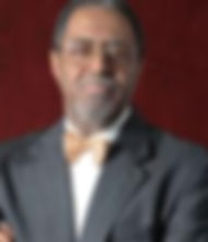 gregory coleman personal injury attorney