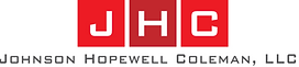 johnson hopewell coleman personal injury