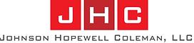 johnson hopewell coleman personal injury