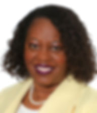 Mereda Johnson Personal Injury Attorney