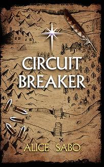 Circuit_Breaker_ebook_cover_1600x2560 (3).jpg