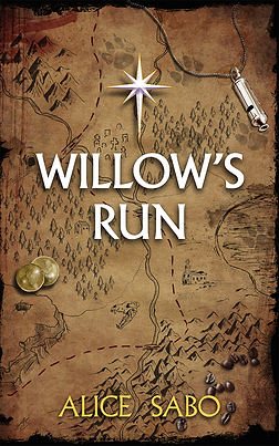 Willow's Run cover small.png