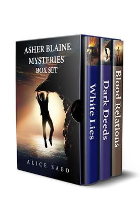 Asher Blaine Mysteries Box Set.jpg