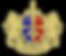 Logo EFI Original Col.png