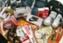 fake-goodies-1038x701.jpg