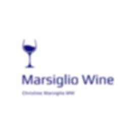 Marsiglio Wine.png