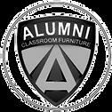 Alumni-Greyscale Logo.png