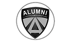 Alumni-Greyscale Logo-SHORT.png