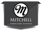mitchell-tables-logo-header.png