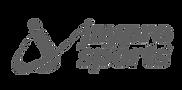 JayProSports-Greyscale Logo.png