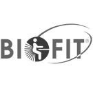 BioFit-Greyscale Logo.png