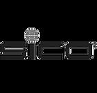 SICO-Greyscale Logo.png