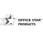 Office Star-Greyscale Logo.png