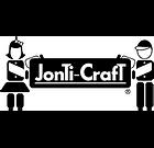 Jonti-Craft-Greyscale Logo.png