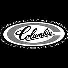 Columbia-Greyscale Logo.png