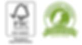 fsc_responsibleforestry_logos_1.png