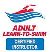 ALTS_certified_instructor_logo.jpg