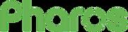 pharos-logo.png