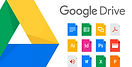 google-drive-to-access-ms-office-product