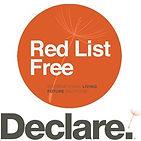 declare_redlist_251x251.jpg