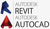 Autodesk-Revit-TriBuild.png