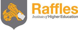 RIHE+logo