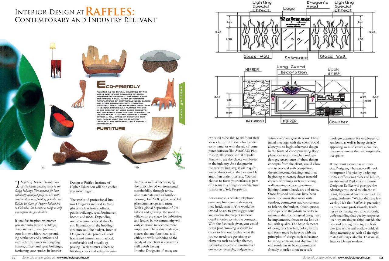 Raffles+Article+1