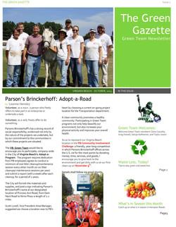 October+Green+Team+Newsletter+1
