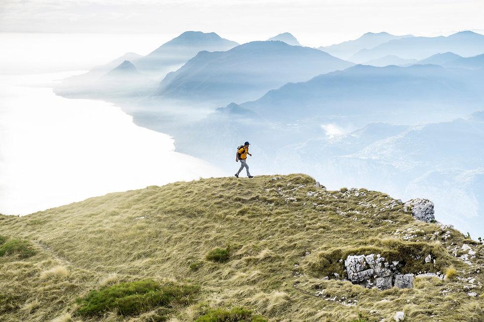Hiking_ Product_Su21_Lago-di-Garda-02561.jpg