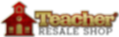 Teacher_Resale_Shop™_-_Logo_-_Website.pn