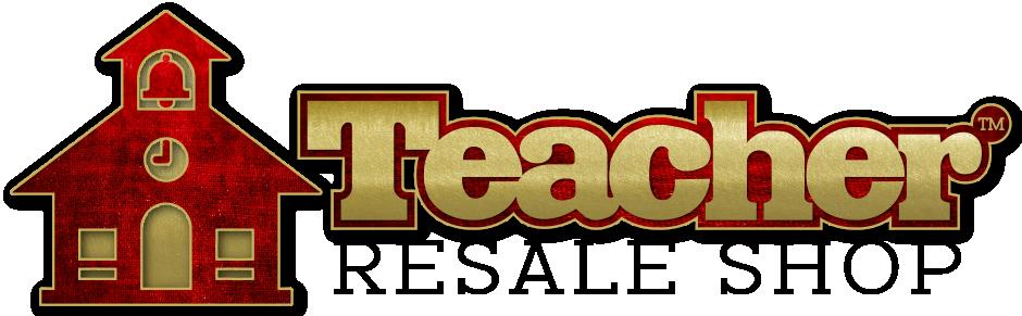 Teacher_Resale_Shop™_-_Logo_-_Website.pn