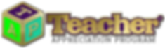 Teacher_Appreciation_Program™_-_Logo_-_W