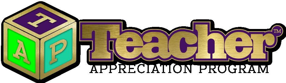 Teacher_Appreciation_Program™_-_Logo_-_W