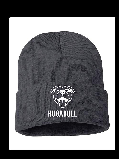 NEW HugABull Toque