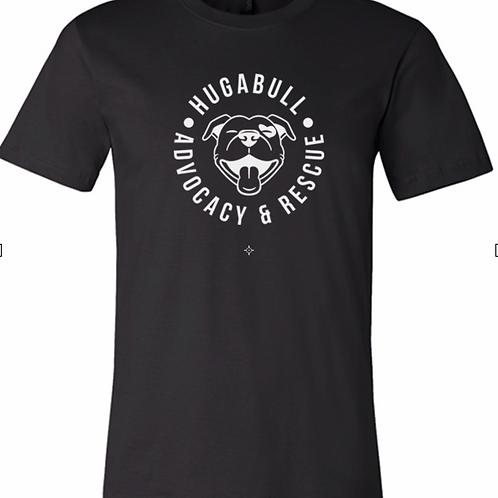 Unisex T-shirt- PREORDER - Shipping Nov