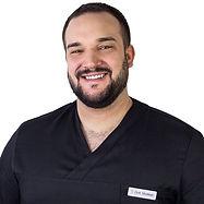Dr. Modesti Daniele