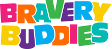 Bravery Buddies logo.png