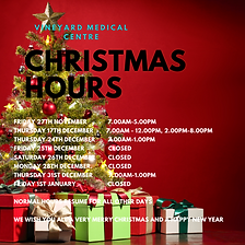 Christmas Hours 2020.png