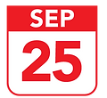 Icon_Date_25_white.png
