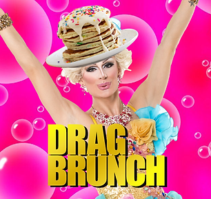 MSweb_EventPix_dragbrunch.png