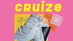 S50_cruize.png