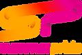 SP-Logo-wText-4c 2.png