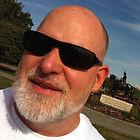 G3web2019_TeamMembers_Pete.jpg