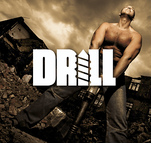 MSweb_MobilePix_Drill.png