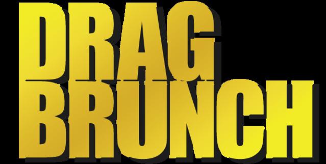 MSweb_Logo_DragBrunch.png