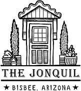 jonquil-logo-400.jpg