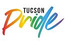 Logo_TucsonPride.png