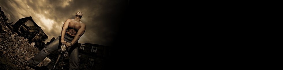 mineshaft_web_banners_drill.png