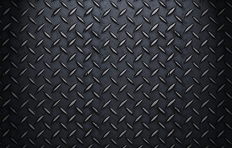 metal-non-slip-floor-pattern.jpg