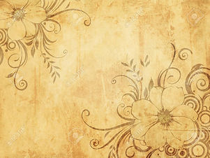 76576189-old-dirty-paper-background-with-abstract-floral-patterns-vintage-paper-texture-.j